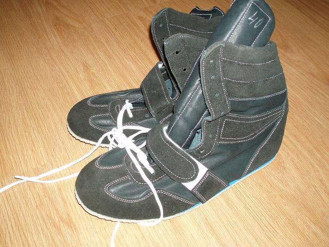 http://www.ekipamarket.ru/products_pictures/deadliftshoes_3.jpg